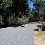 Thousand trails oakzanita springs