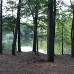 South marcum campground