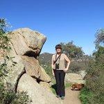 Dos picos county park