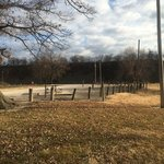 Danny elliott park