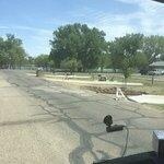 Frazier park