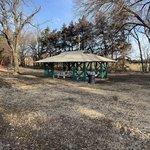 Luray north city park