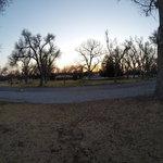 Meade city park