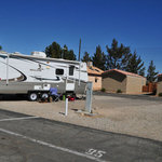 Twentynine Palms Resort Reviews - Campendium