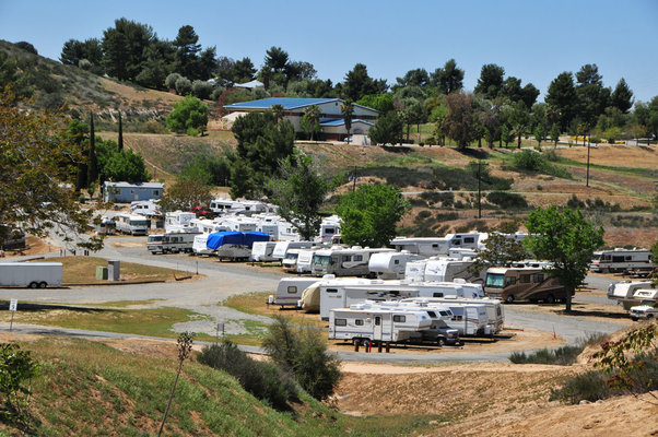 Country Hills Rv Park Reviews Updated 2020
