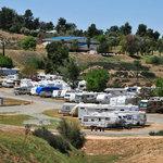 Yucaipa Elks Lodge 2389 Reviews
