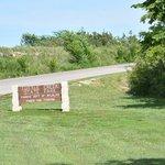 Tuttle creek state park