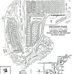 Brower park campground