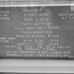 Curry park