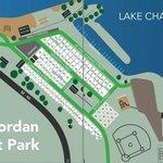 East jordan tourist park