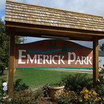 Emerick park