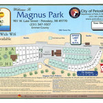Magnus park