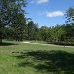 Mccollum lake campground