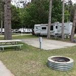 Meinert county park