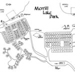 Merrill gorrel park campground