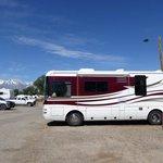 Eastern sierra tri county fair