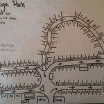 Pentoga park