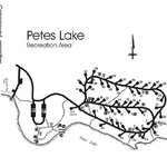 Petes lake recreation area