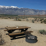 Pleasant Valley Pit Campground Reviews - Campendium