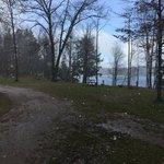 Silver lake resort channing mi