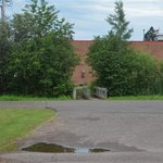 Stannard township park