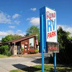 Reno rv park