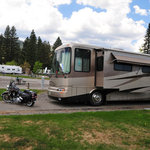 Gold ranch casino rv resort