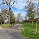 Chester woods park