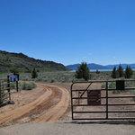 Rocky point west