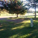 Grand Marais Campground & Marina Reviews - Campendium