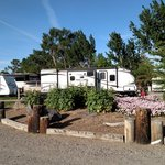 Days end rv park