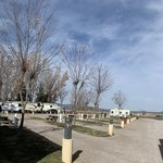 Days end rv park