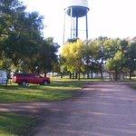 Memorial park a22b754c 16a2 4308 a561 42b70b9766c6