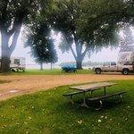 Olson city park