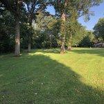 Pihls county park