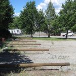 Tonasket chamber of commerce rv park