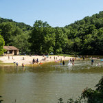 Whitewater State Park Reviews - Campendium