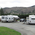 Margies rv park