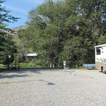River oaks rv park