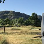 Ccc campground