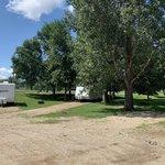 Chahinkapa park