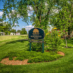 Northwood city rv park