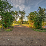 Patterson lake rec area