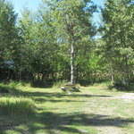 North country christian campground