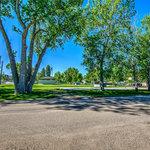 Weaver park