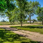 West side city park