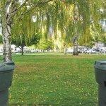 Lakeshore rv park