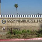 Dockweiler rv park