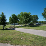 Fort robinson state park