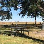 Lake ogallala campground